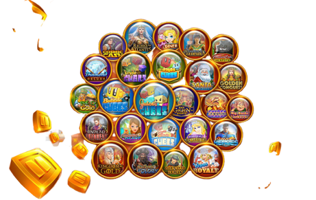 slot-machine-casino-game-progressive-jackpot-classic-slots-vegas-grand-win-casino-slot-games-removebg-preview